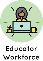 Educator Workforce
