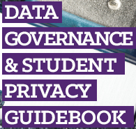 2015 Student Privacy Guide Button