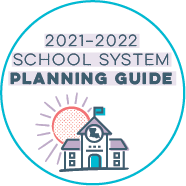 2020-2021 School System Planning Guide