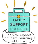 Family Support Toolbox