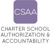 Charter School Authorization & Accountability