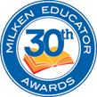 Milken Educator Awards