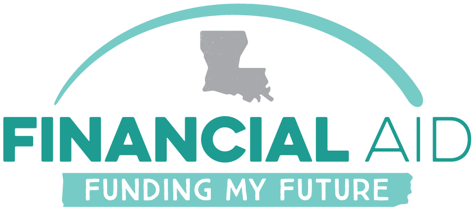 Louisiana Financial Aid - Funding My Future